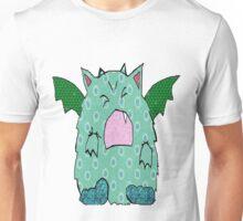 Just the Mon Unisex T-Shirt