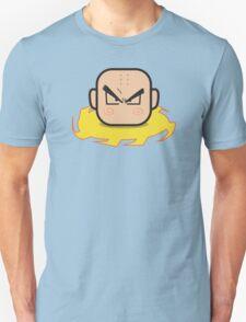 Mini Krillin Unisex T-Shirt