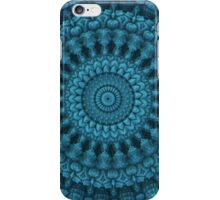 Mandala No. 87 iPhone Case/Skin