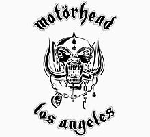 Motorhead (Los Angeles) 5 Unisex T-Shirt