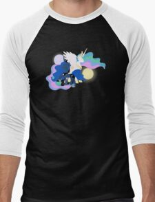 The Sister Princesses T-Shirt