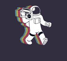 FUNKALICIOUS Unisex T-Shirt