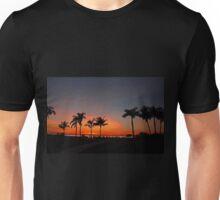 That Night on Waterfront Lane Unisex T-Shirt