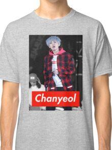 Chanyeol Classic T-Shirt