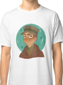 maccready Classic T-Shirt