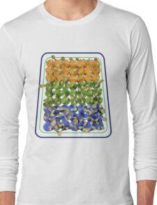 Urban Farming Long Sleeve T-Shirt