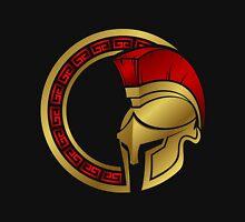 Sparta !!! Unisex T-Shirt