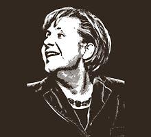 Angela Merkel Classic T-Shirt