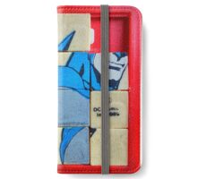 Batman Slidey iPhone Wallet/Case/Skin