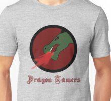 Dragon Tamer Club Unisex T-Shirt