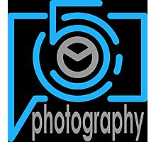 Show Your Passion Photographic Print