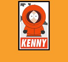 (CARTOON) Kenny Unisex T-Shirt