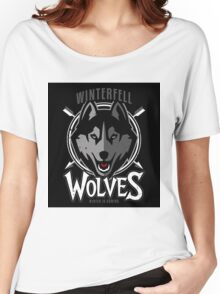 game of thrones Women's Relaxed Fit T-Shirt