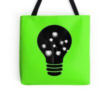 Bulbs in a Bulb Tote Bag
