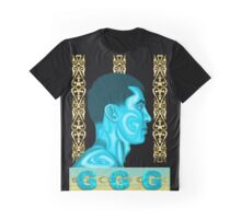 GGG Graphic T-Shirt