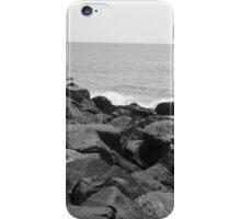 Asbury Park Jetty iPhone Case/Skin