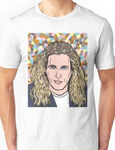 Michael Bolton Unisex T-Shirt