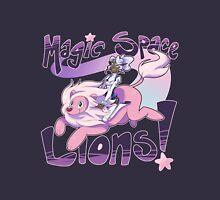 Magic Space Lion! Classic T-Shirt