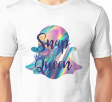 Snap Queen! Unisex T-Shirt