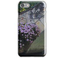 Rosita's Bridge iPhone Case/Skin