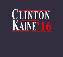 Clinton Kaine 2016 - Democrat Unisex T-Shirt
