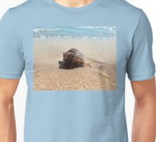 whelk 1 Unisex T-Shirt