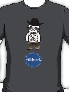 Pillsbandy Doughboy T-Shirt