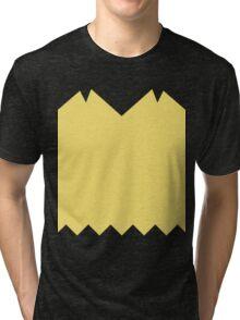 Like a Pikachu #1 Tri-blend T-Shirt