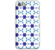Pattern #5 iPhone Case/Skin