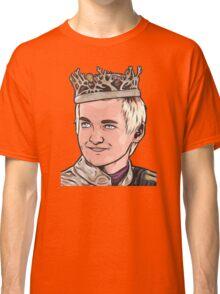 King Joffrey Classic T-Shirt