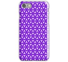 Pattern #6 iPhone Case/Skin