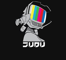 FLCL - Canti Broadcast  Unisex T-Shirt