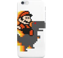 M New Ride iPhone Case/Skin