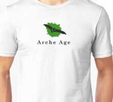 Age of arches 2 Unisex T-Shirt