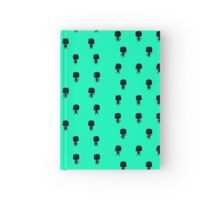 Sackboy Print Hardcover Journal