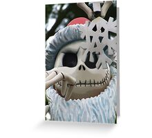 What's This? Greeting Card