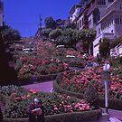 69' Lombard Street by Deadscan