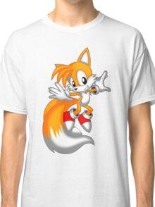 Tails Classic T-Shirt