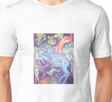 The Ringling Unisex T-Shirt
