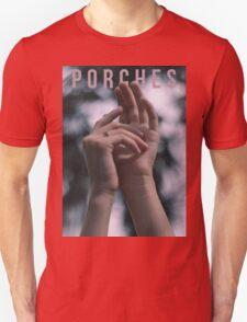 Porches Unisex T-Shirt