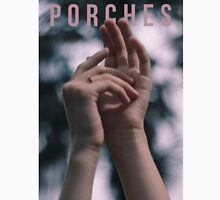 Porches Unisex T-Shirt