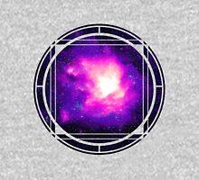 Open Universe Unisex T-Shirt