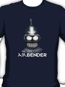 The Last Air BENDER T-Shirt