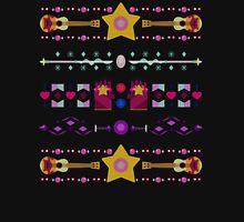 Sweater Universe (Steven Version) Hoodie