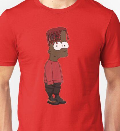 Lil Yachty VB Unisex T-Shirt