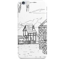 Seyda Neen  iPhone Case/Skin