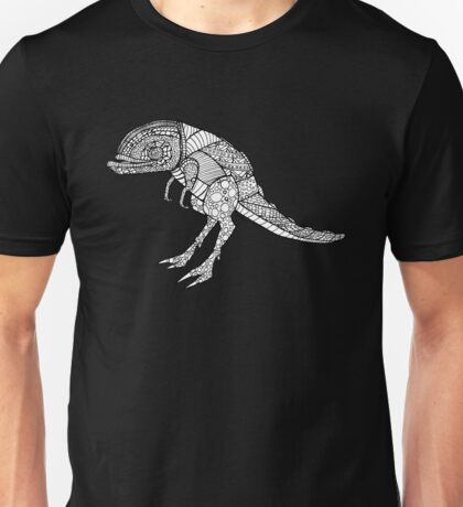 Rare Guar Unisex T-Shirt