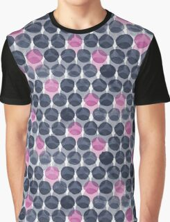 Connect four Graphic T-Shirt
