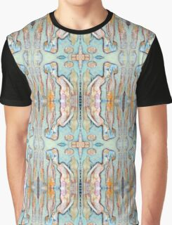 Sneak Graphic T-Shirt