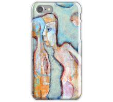 Sneak iPhone Case/Skin